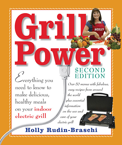 grill-power-sm