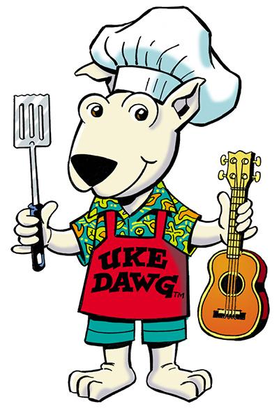 Chef_Dawg